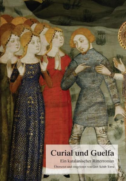 Curial und Guelfa