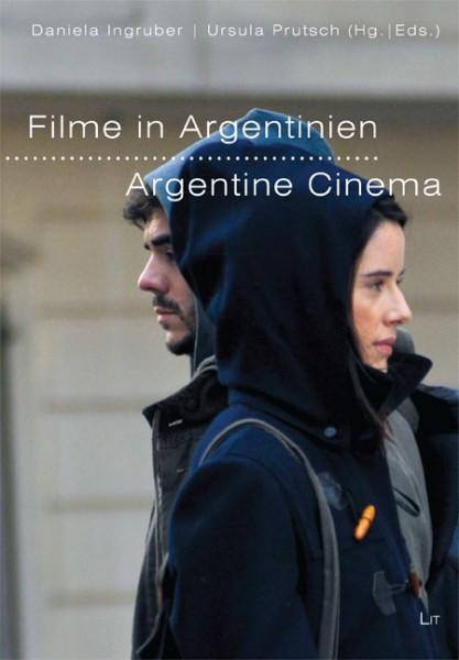 Filme in Argentinien - Argentine Cinema