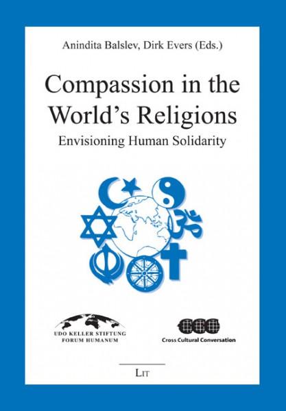 Compassion in the World's Religions