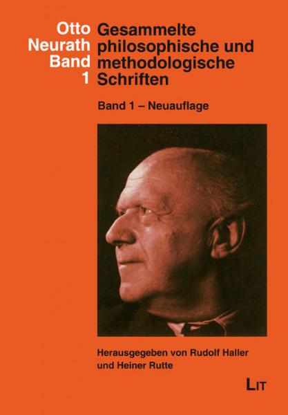 Gesammelte philosophische und methodologische Schriften