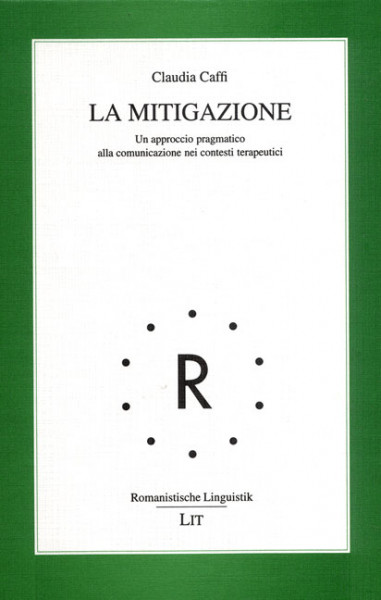 La Mitigazione