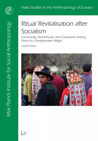 Ritual Revitalisation after Socialism