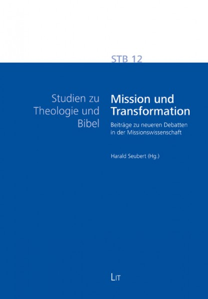 Mission und Transformation