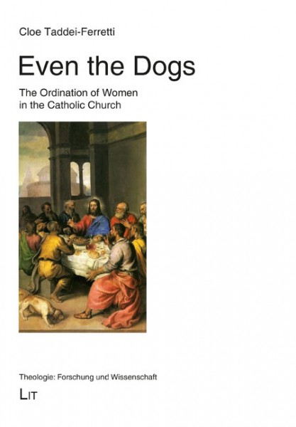 Even the Dogs