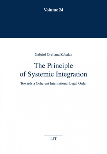 The Principle of Systemic Integration