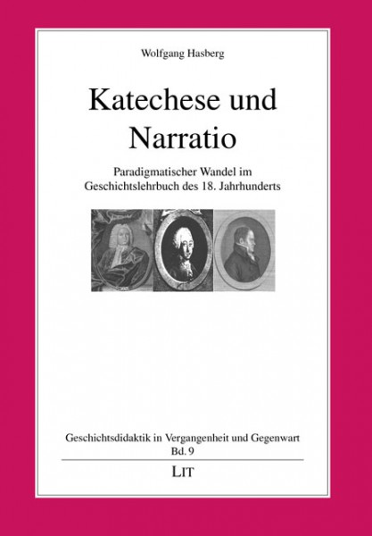 Katechese und Narratio