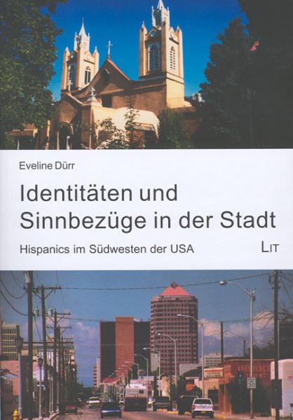 Identitäten und Sinnbezüge in der Stadt