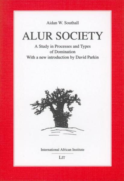 Alur Society
