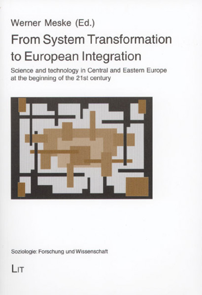 From System Transformation to European Integration