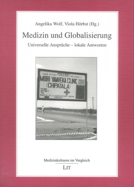 Medizin und Globalisierung