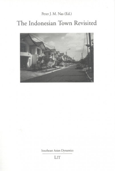 The Indonesian Town Revisited