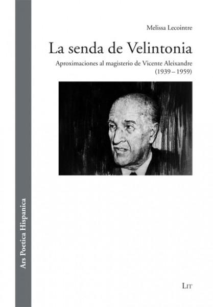 La senda de Velintonia