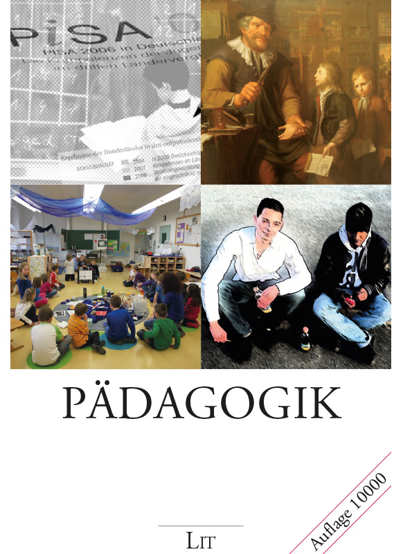 Paedagogik
