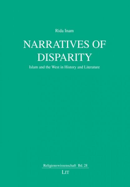 Narratives of Disparity
