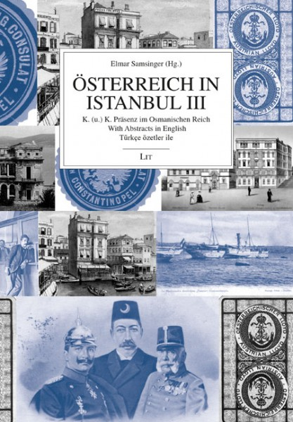 Österreich in Istanbul III