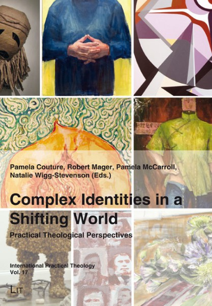 Complex Identities in a Shifting World