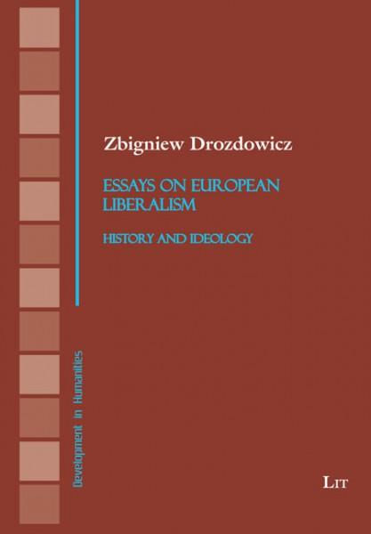 Essays on European Liberalism