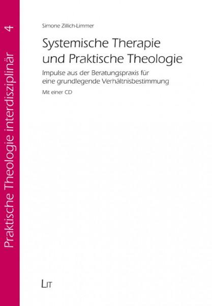 Systemische Therapie und Praktische Theologie