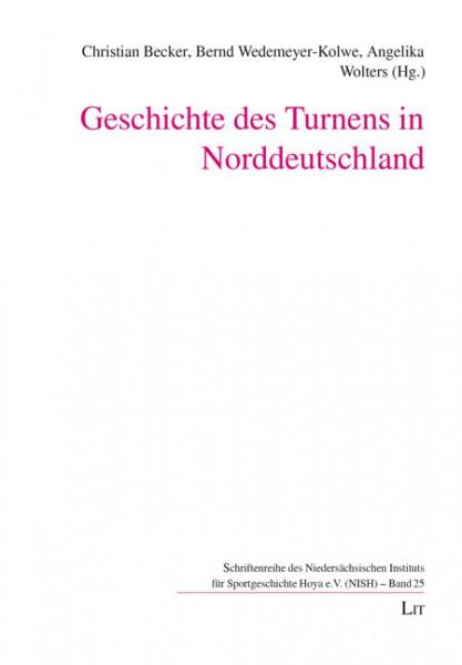 Geschichte des Turnens in Norddeutschland