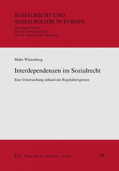 Interdependenzen im Sozialrecht