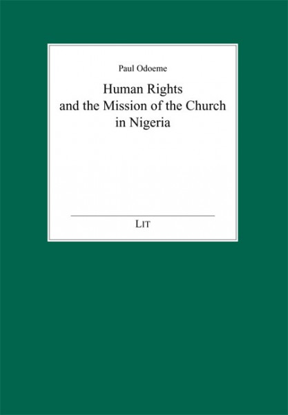 Human Rights and the Mission of the Church in Nigeria