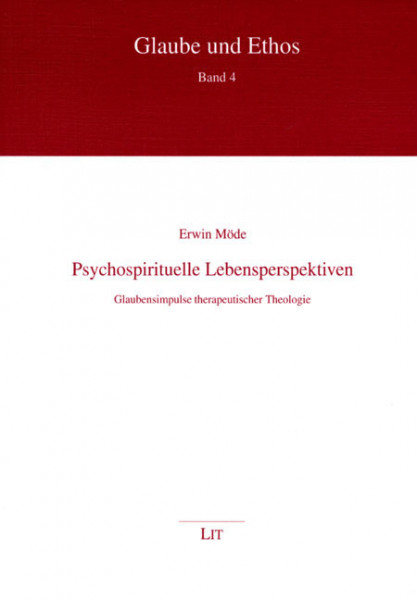 Psychospirituelle Lebensperspektiven