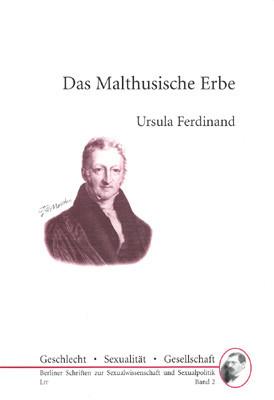 Das Malthusische Erbe