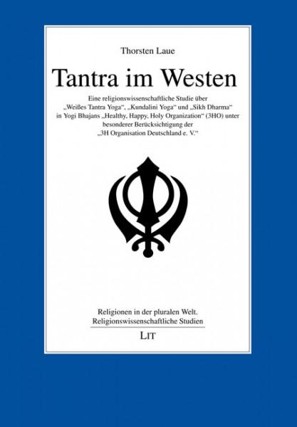 Tantra im Westen