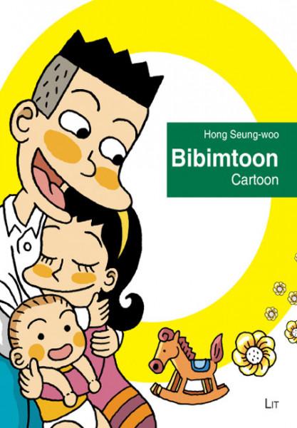 Bibimtoon