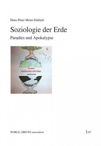Soziologie der Erde
