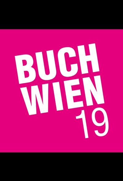 buchwien