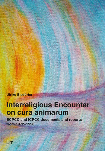 Interreligious Encounter on cura animarum