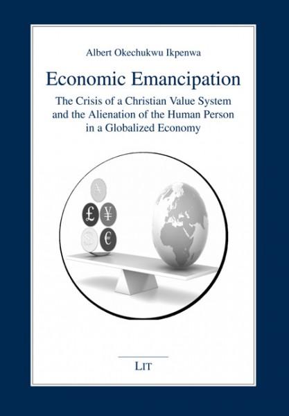 Economic Emancipation