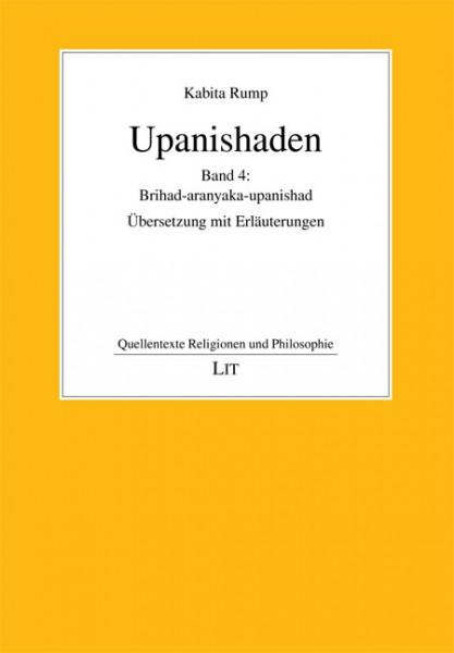 Upanishaden