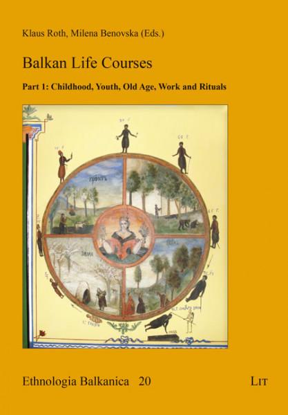 Balkan Life Courses