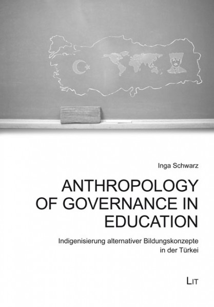 Anthropology of Governance in Education
