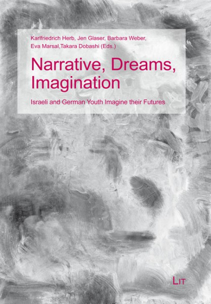 Narrative, Dreams, Imagination