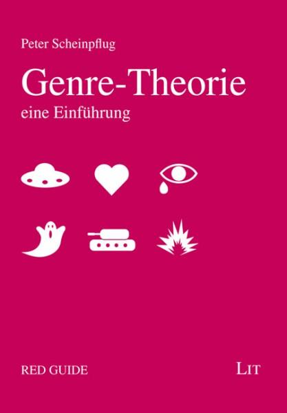 Genre-Theorie