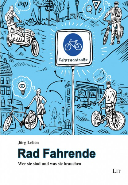 Rad Fahrende