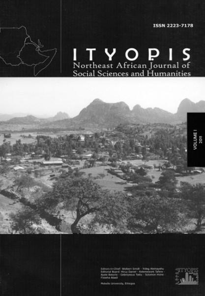 ITYOPIS