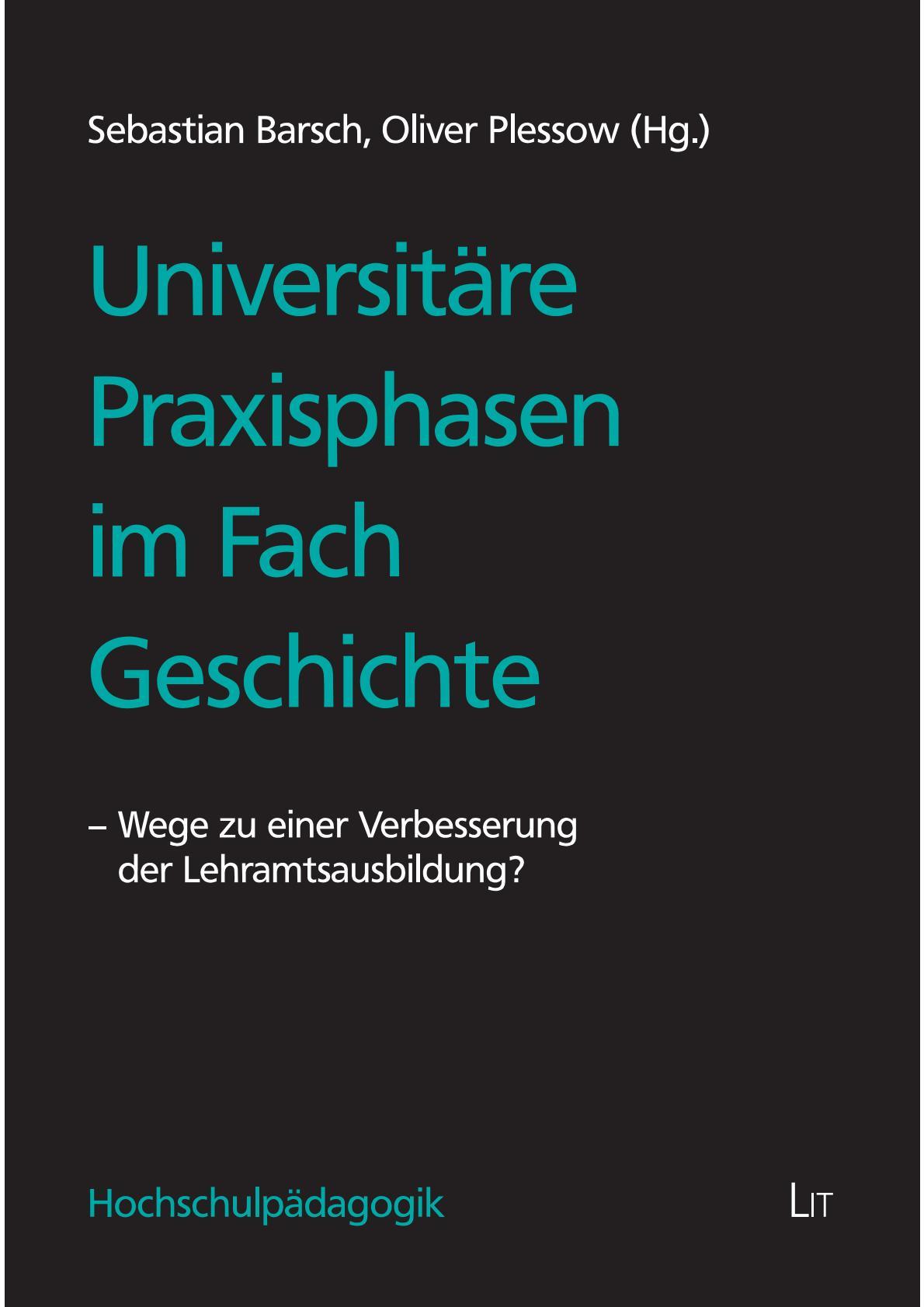 Cover_Barsch_Plessow-9783643147516_
