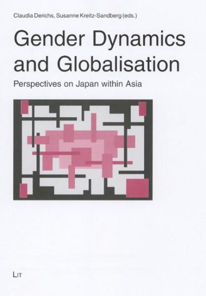 Gender Dynamics and Globalisation
