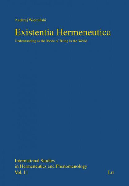 Existentia Hermeneutica
