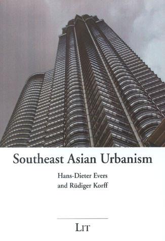 Southeast Asian Urbanism