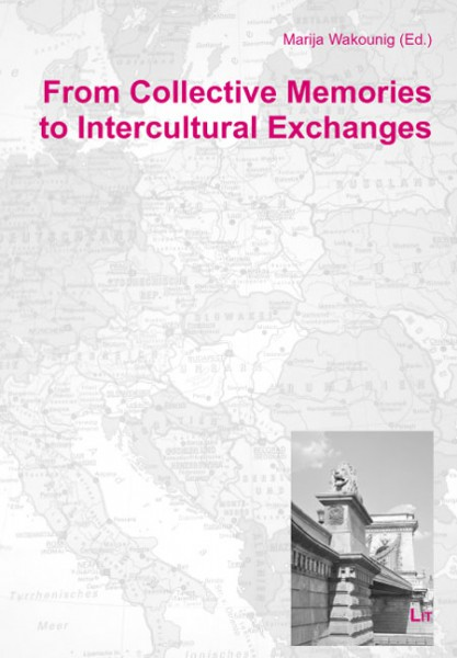 From Collective Memories to Intercultural Exchanges