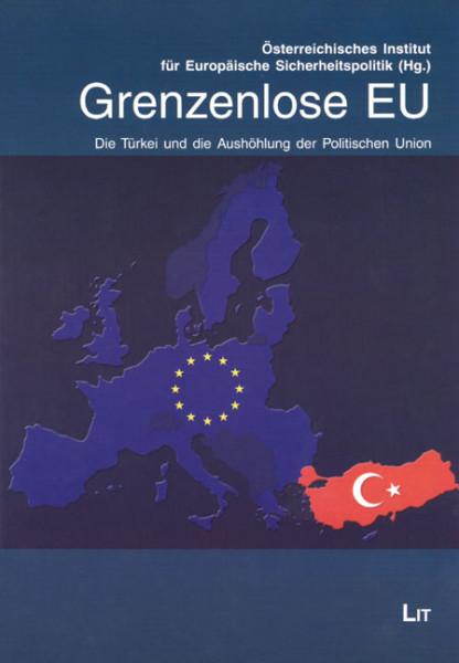 Grenzenlose EU
