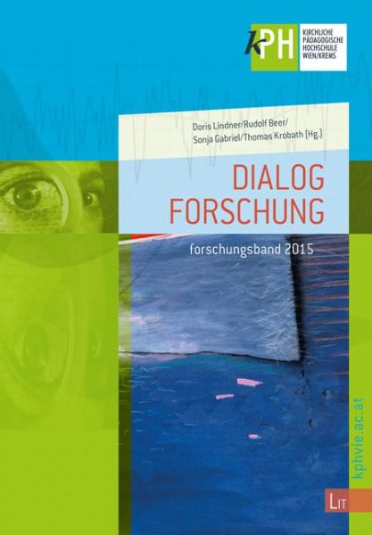 Dialog Forschung