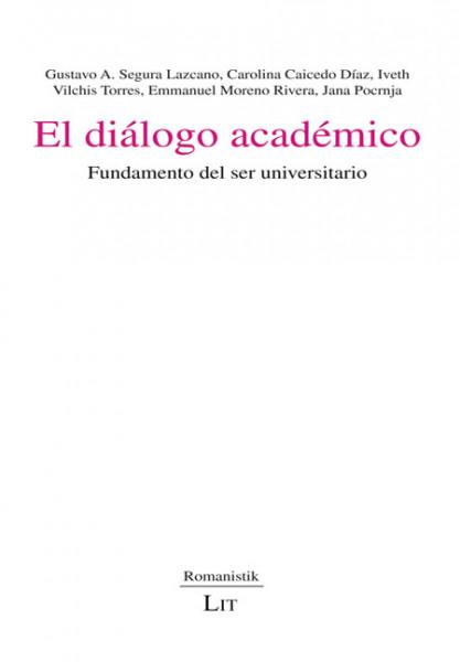 El diálogo académico