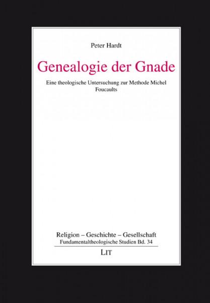Genealogie der Gnade