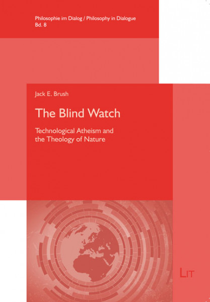 The Blind Watch